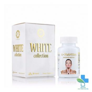 Vien-uong-White-Collection-1