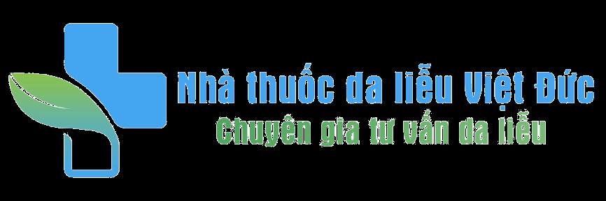vienuongtrangda24h