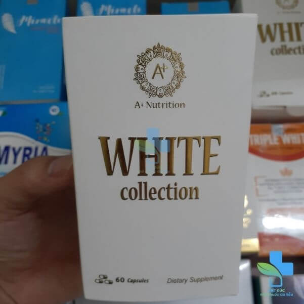 mua-vien-uong-White-Collection