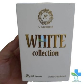 vien-uong-White-Collection