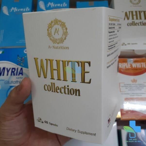 vien-uong-White-Collection-mua-o-dau