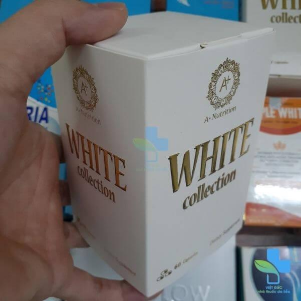 vien-uong-chong-nang-white-collection