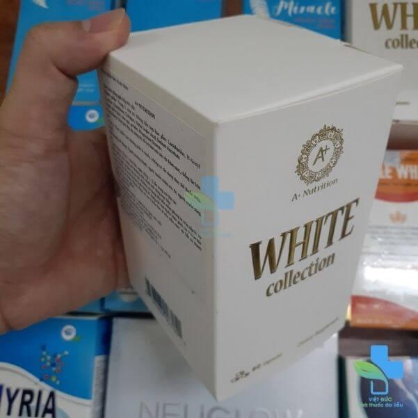 vien-uong-trang-da-chong-nang-white-collection
