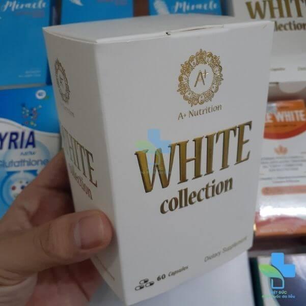 vien-uong-trang-da-white-collection