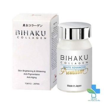 Vien-uong-Bihaku-Collagen-2