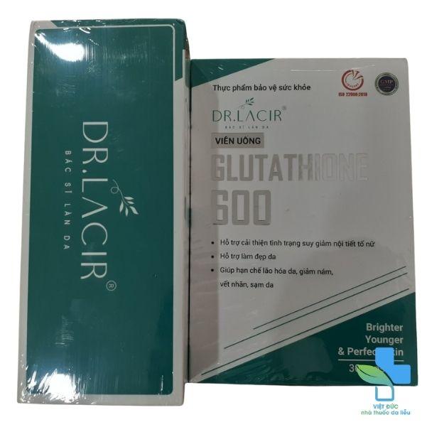 Vien-uong-Glutathione-600