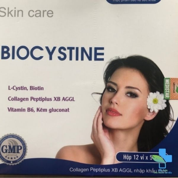 cong-dung-vien-uong-Biocystine