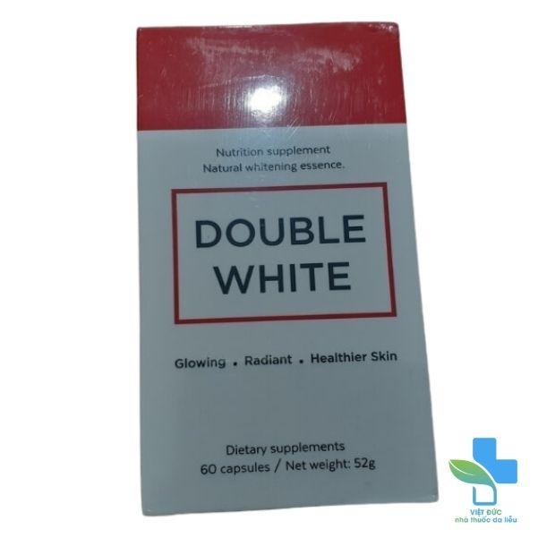 danh-gia-vien-uong-double-white
