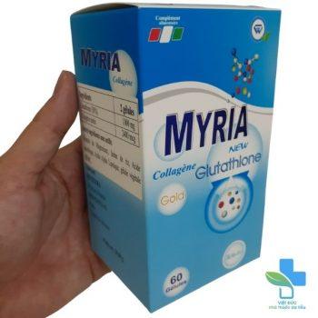 gia-vien-uong-Myria