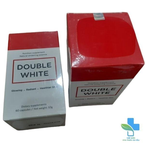 gia-vien-uong-double-white