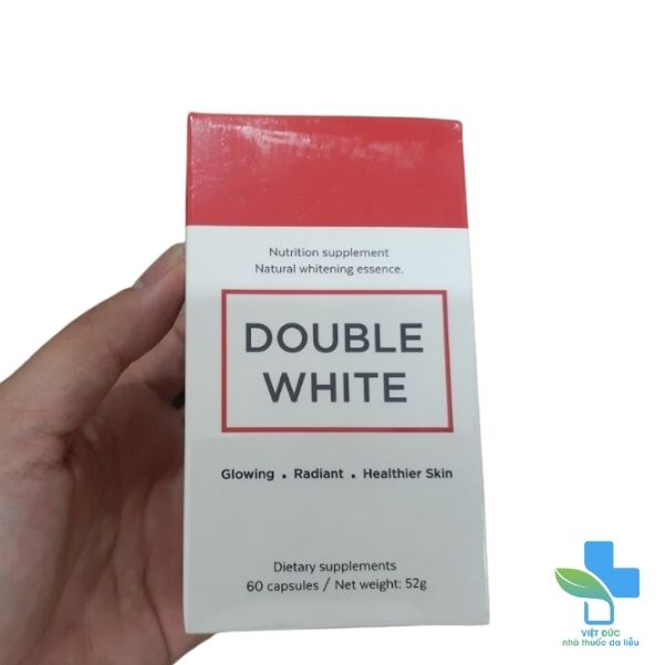 mua-vien-uong-double-white