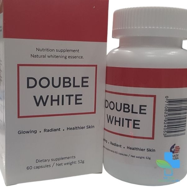 review-vien-uong-double-white