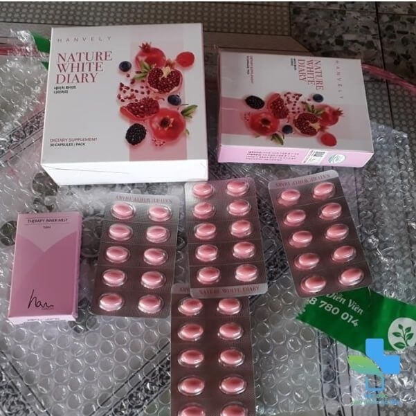 review-vien-uong-hanvely-han-quoc