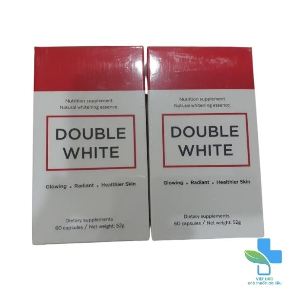 thanh-phan-vien-uong-double-white