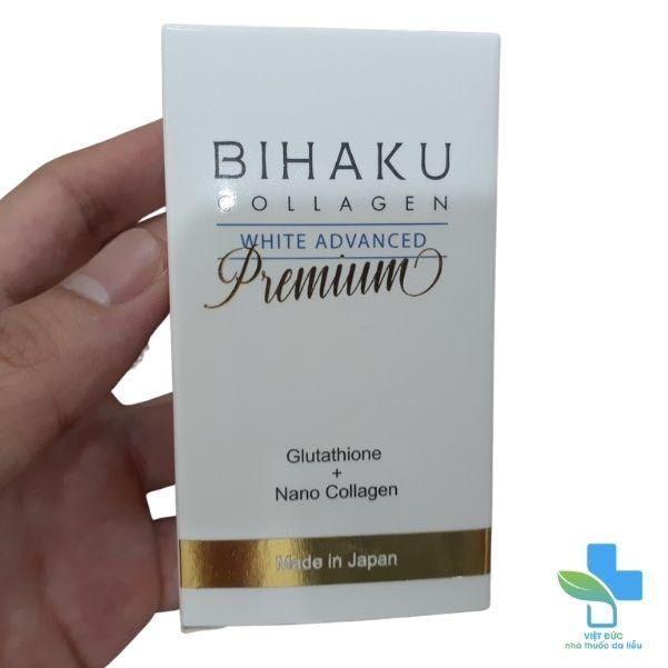 vien-uong-Bihaku-collagen-gia-bao-nhieu