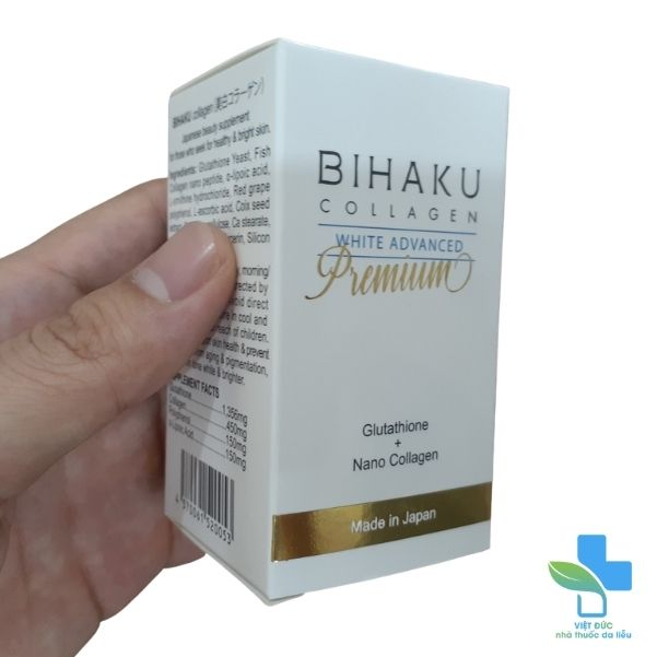 vien-uong-Bihaku-collagen-mua-o-dau