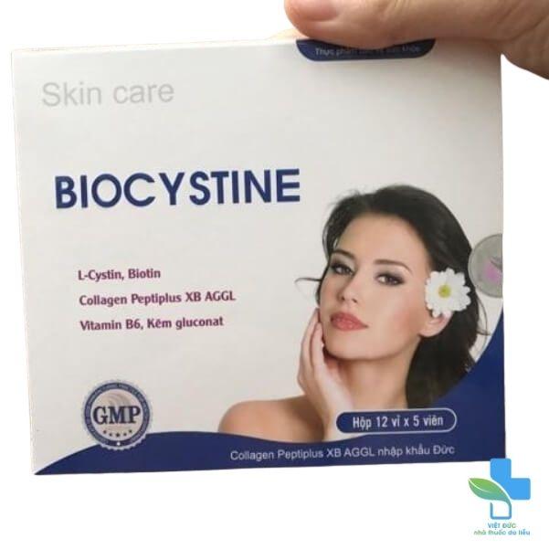vien-uong-Biocystine-co-tot-khong