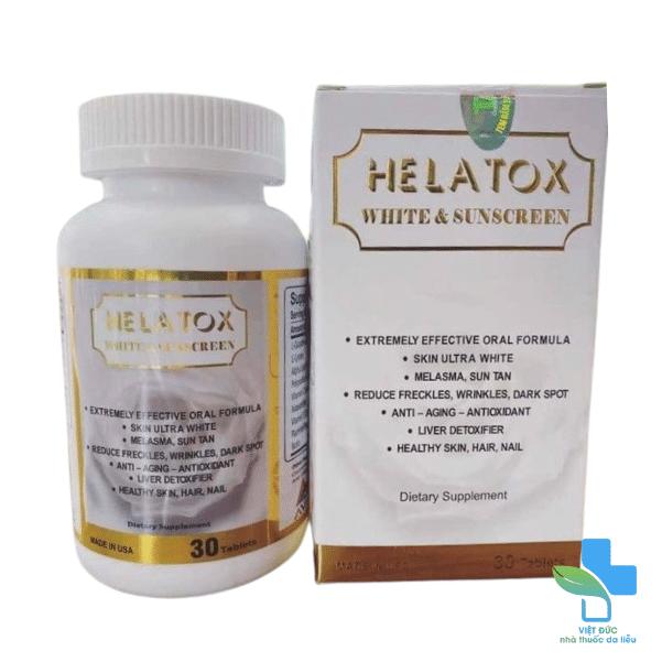 vien-uong-Helatox
