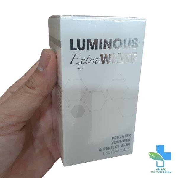 vien-uong-Luminous-white