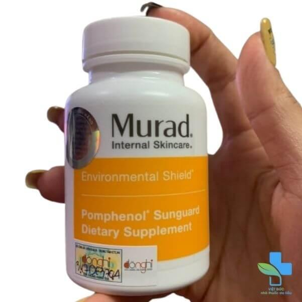 vien-uong-Murad