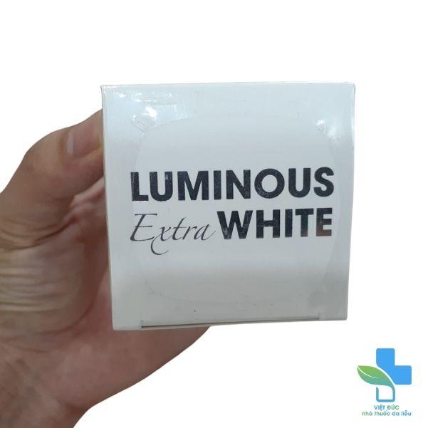 vien-uong-chong-nang-Luminous-white