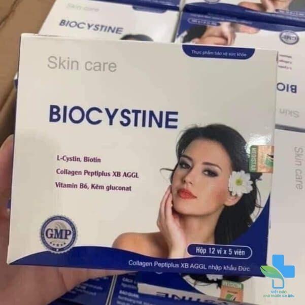 vien-uong-dep-da-biocystine