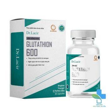 vien-uong-glutathione-600-1