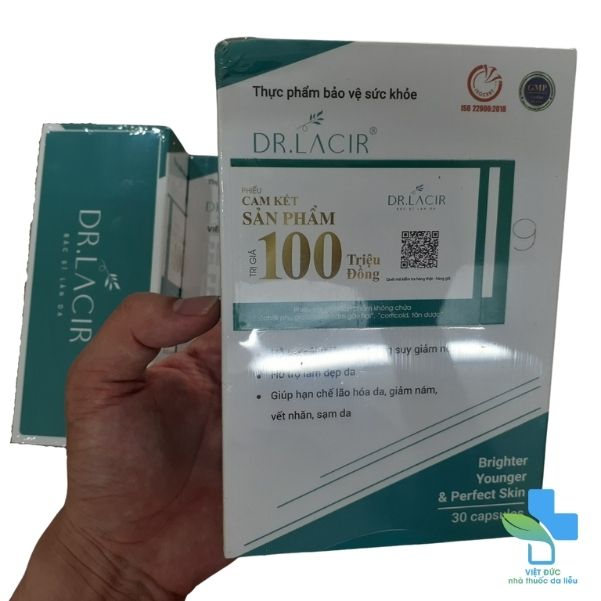 vien-uong-glutathione-600-co-tot-khong