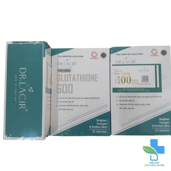 vien-uong-glutathione-600-gia-bao-nhieu