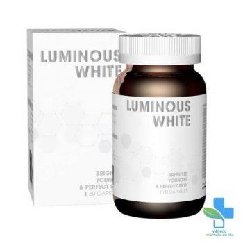 vien-uong-trang-da-Luminous-White