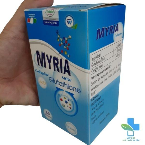 vien-uong-trang-da-Myria
