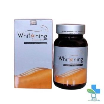 vien-uong-trang-da-Whitening