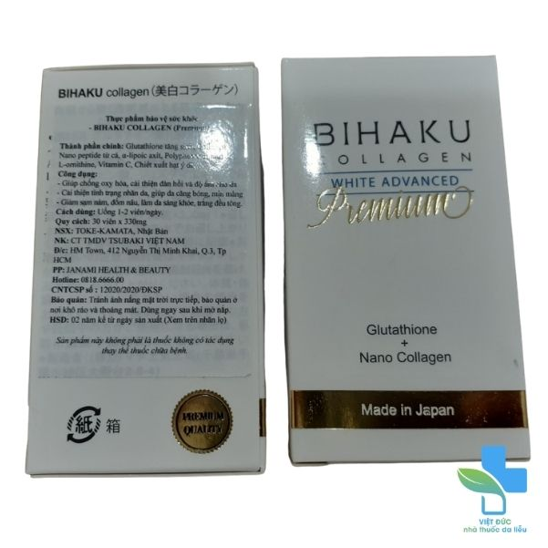 vien-uong-trang-da-bihaku-collagen
