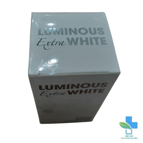 vien-uong-trang-da-chong-nang-Luminous-white