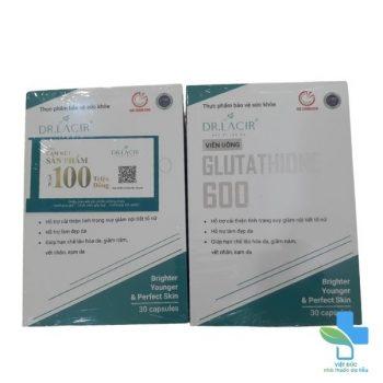 vien-uong-trang-da-glutathione-600