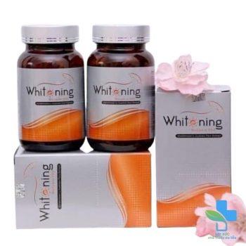 vien-uong-whitening