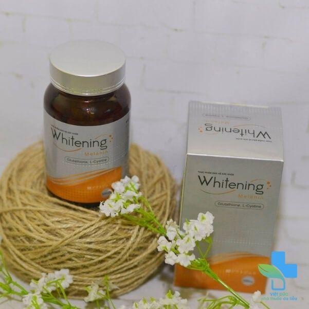 vien-uong-whitening-review