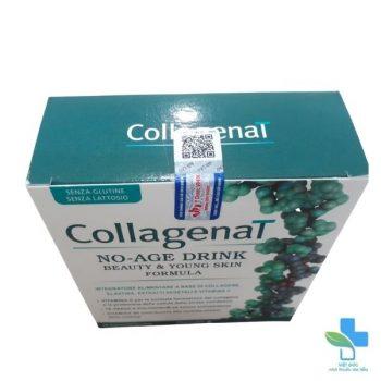 CollagenaT-No-Age-Drink