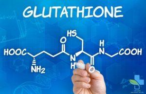 Vien-sui-Glutathione
