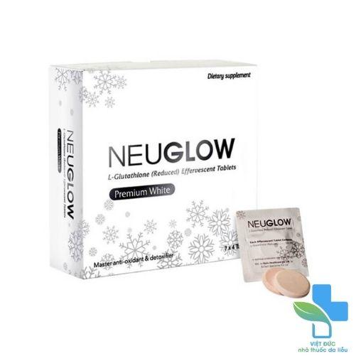 Vien-sui-trang-da-Neuglow-L-Glutathione-Premium-White