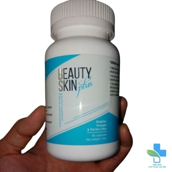 beauty-skin-plus-review