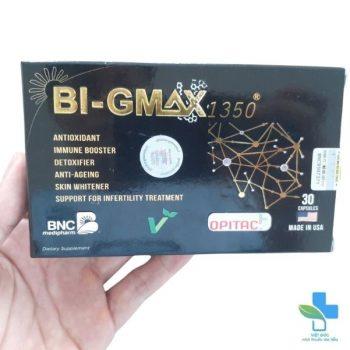 bi-gmax-1350-co-tot-khong