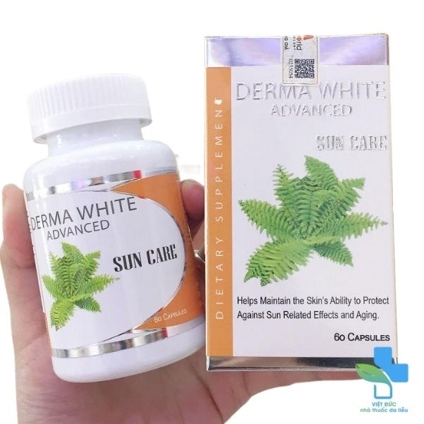 bio-suncare-chinh-hang
