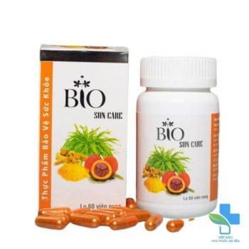 bio-suncare-co-tot-khong