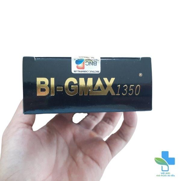 gia-bi-gmax-1350
