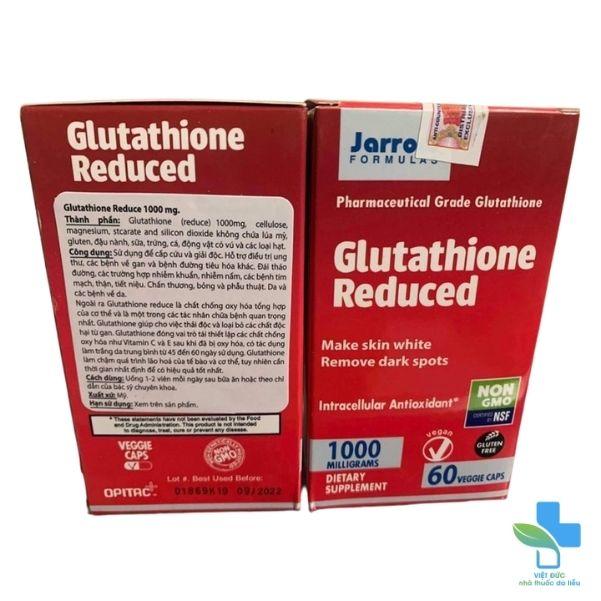 gia-glutathione-reduced-1000mg