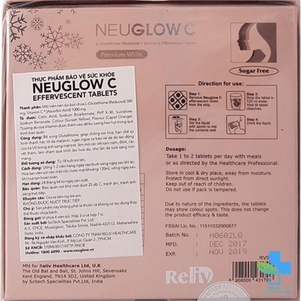 gia-vien-sui-trang-da-Neuglow-C.