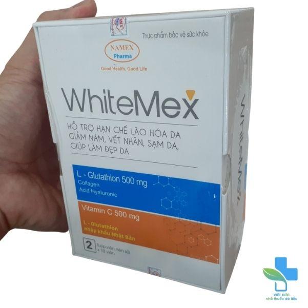 gia-vien-sui-trang-da-whitemex