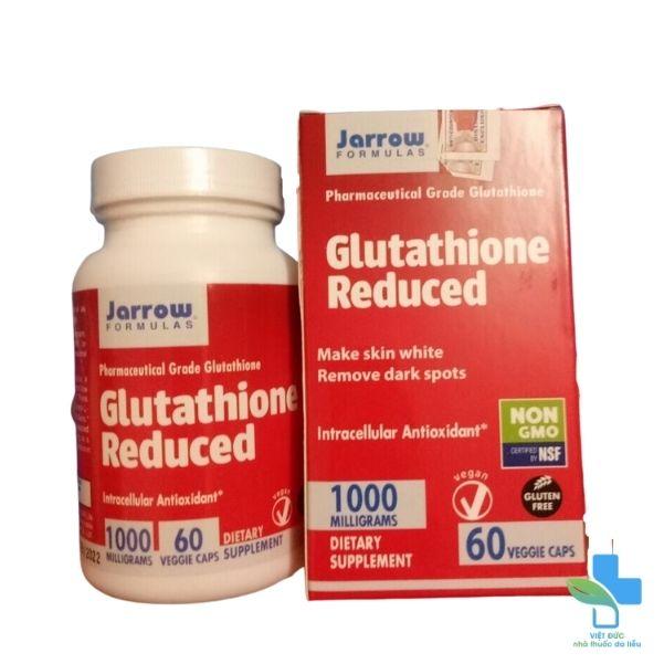 glutathione-reduced-500mg