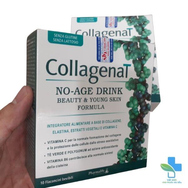 mua-CollagenaT
